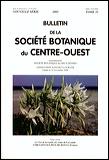 Bulletin n°33