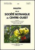Bulletin n°39