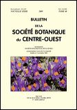 Bulletin n°40
