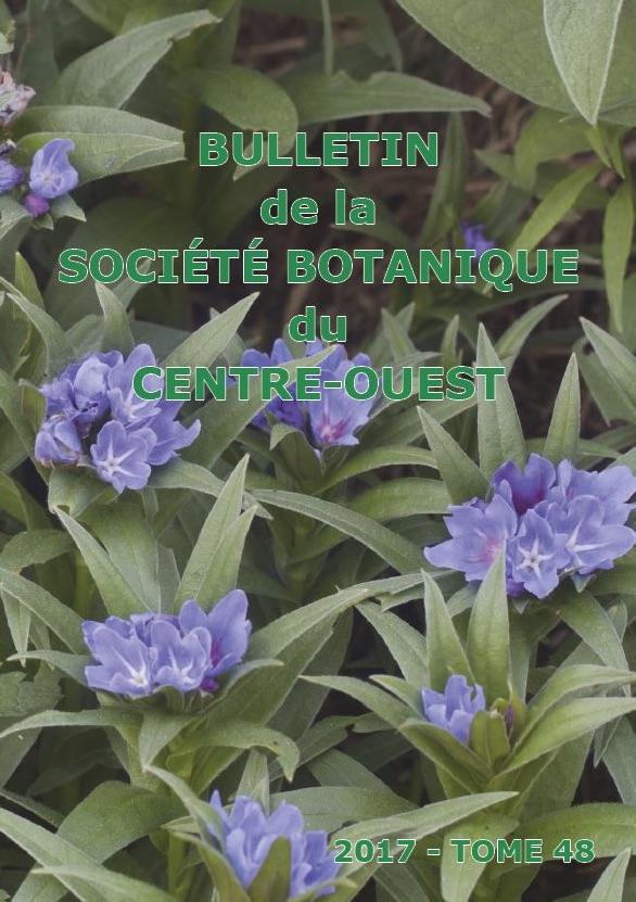 Bulletin 48