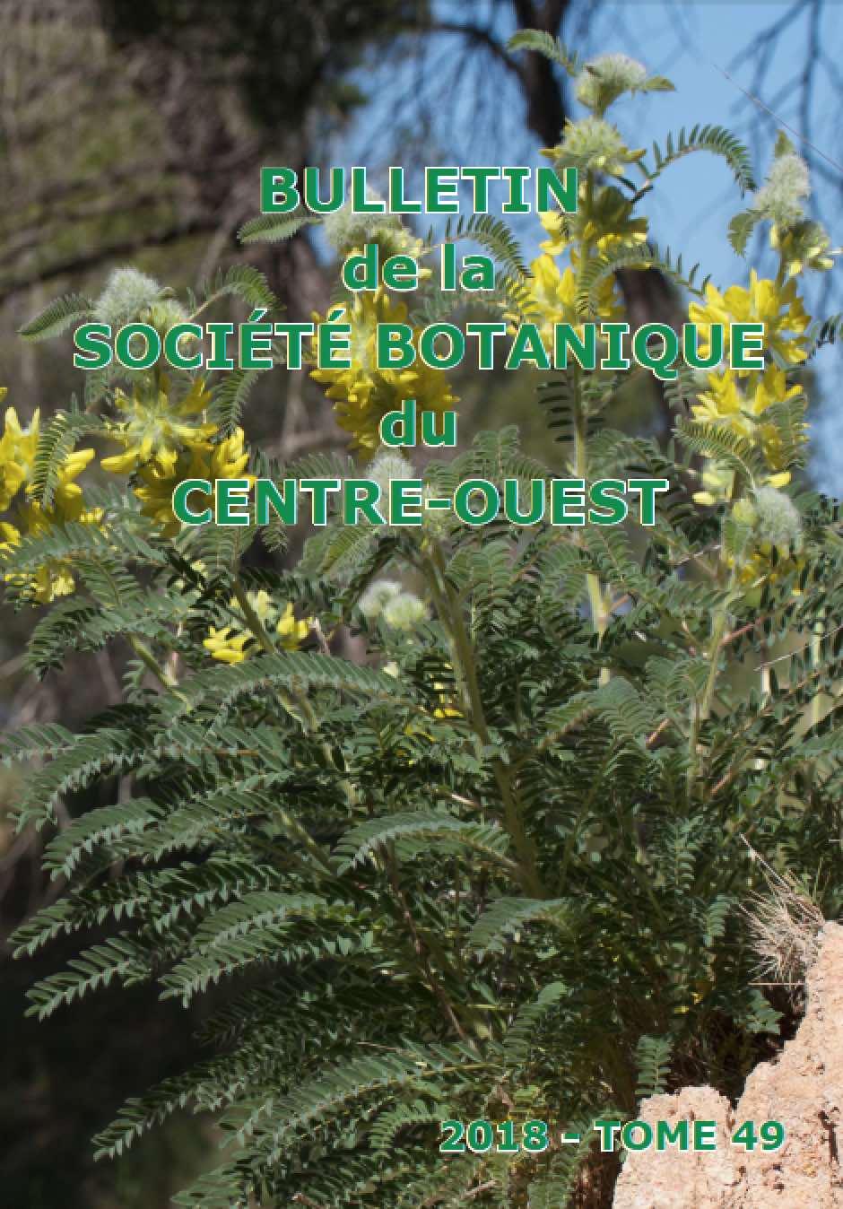 Bulletin 49