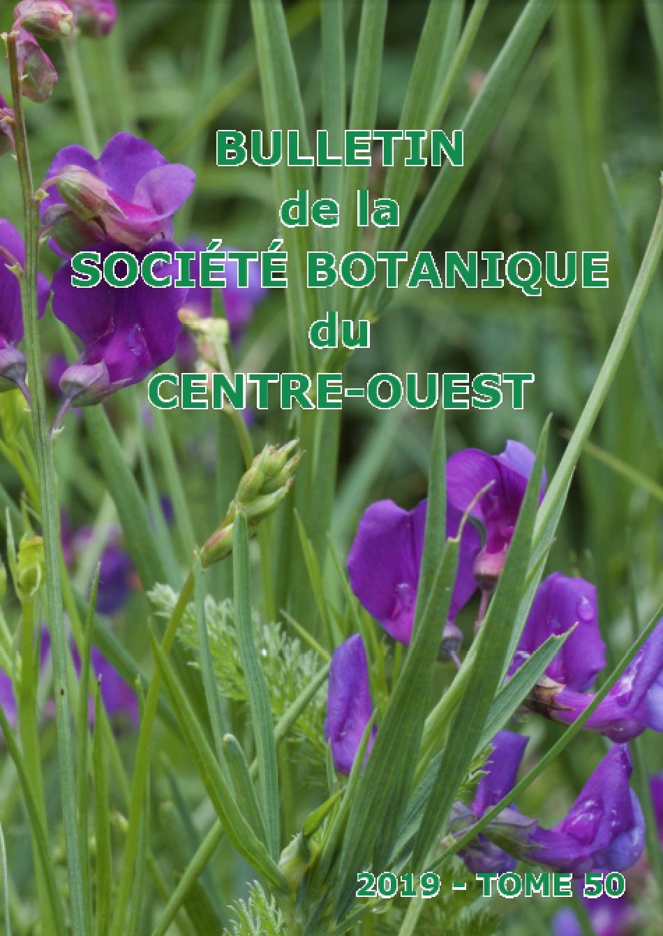 Bulletin 50