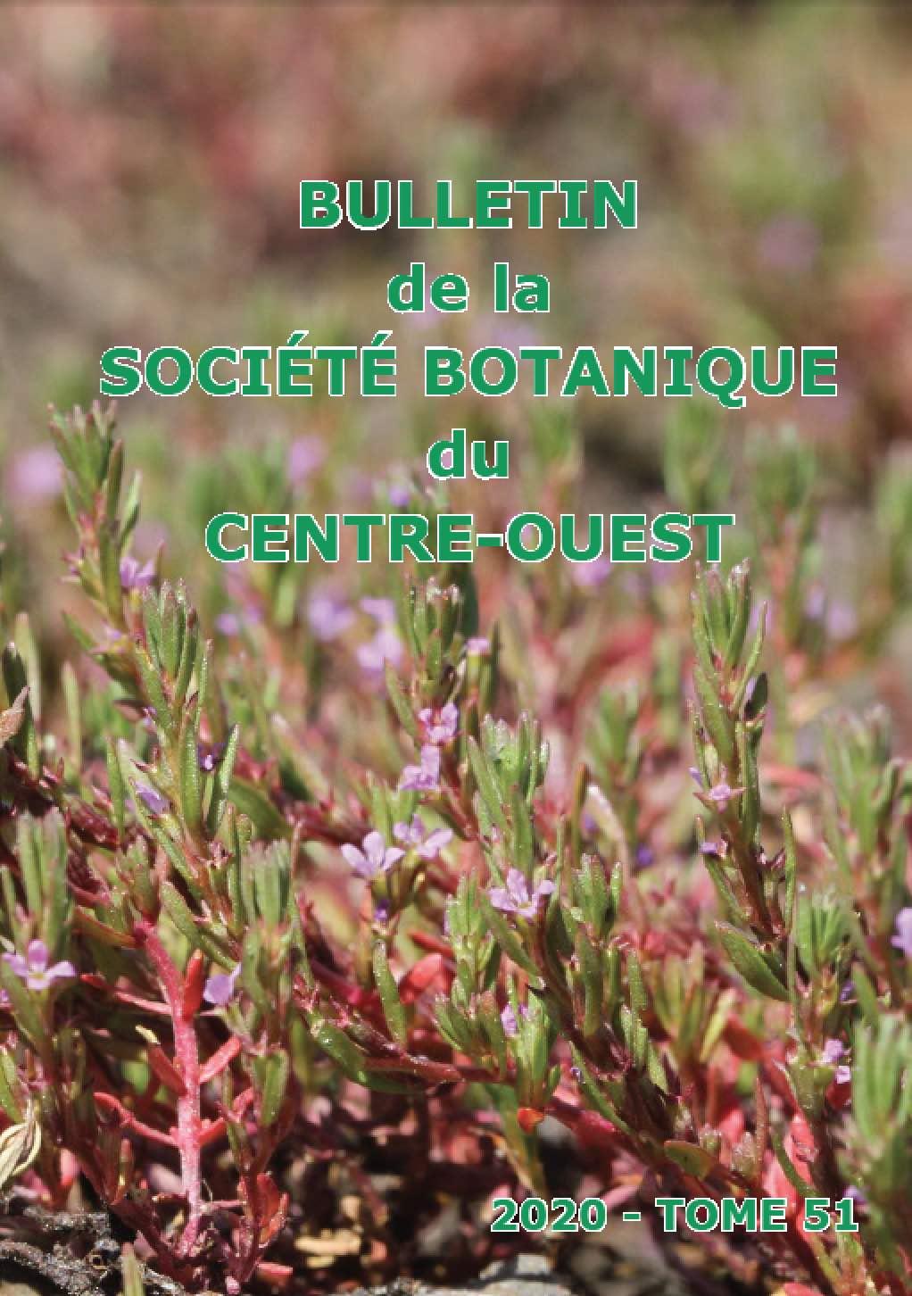 Bulletin 51