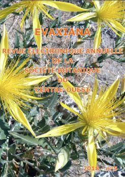 Evaxiana n°5