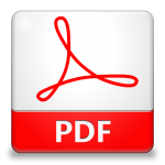 Visualiser ou télécharger le document en PDF