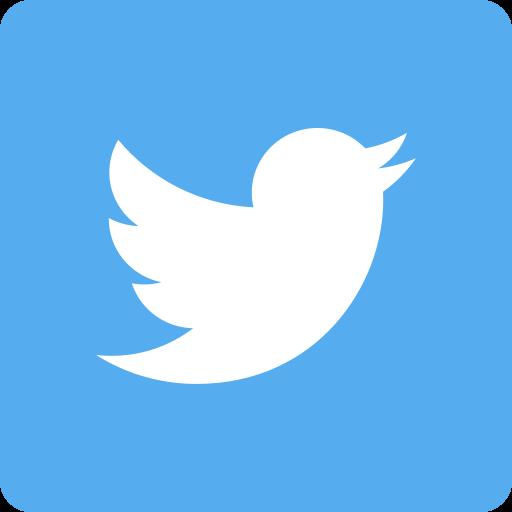 suivez nous Twitter